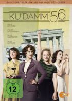 TV program: Ku'damm 56