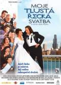 TV program: Moje tlustá řecká svatba (My Big Fat Greek Wedding)