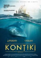 TV program: Kon-Tiki