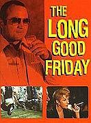 TV program: Dlouhý Velký pátek (The Long Good Friday)