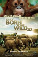 TV program: Návrat do divočiny (Born to Be Wild)