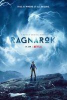 Ragnarök – Konec světa (Ragnarok)