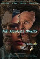 TV program: The Adderall Diaries