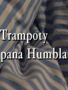 TV program: Trampoty pana Humbla