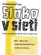 TV program: Slnko v sieti