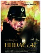 TV program: Hlídač č. 47