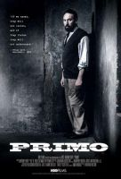 TV program: Primo