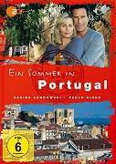 TV program: Léto v Portugalsku (Ein Sommer in Portugal)