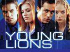 TV program: Mladí lvi (Young Lions)
