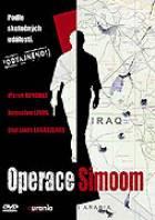 TV program: Operace Simoom (Operacja Samum)