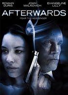 TV program: Po smrti (Afterwards)