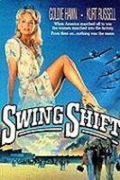 TV program: Odpolední směna (Swing Shift)