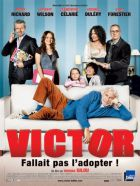 TV program: Victor