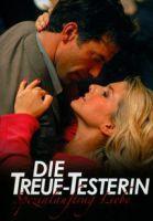 TV program: Katie Fforde: Zkouška věrnosti (Die Treue-Testerin - Spezialauftrag Liebe)