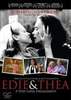 Edie & Thea (Edie & Thea: A Very Long Engagement)