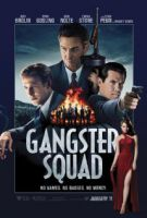 TV program: Gangster Squad - Lovci mafie (Gangster Squad)