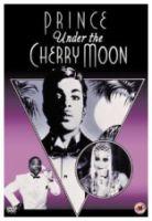 TV program: Pod třešňovým měsícem (Under the Cherry Moon)