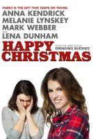 TV program: Šťastné a veselé (Happy Christmas)
