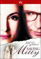 TV program: Zachraňte Milly (Saving Milly)