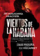 TV program: Vientos de la Habana