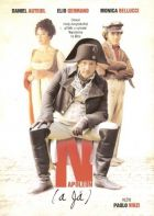 TV program: Napoleon a já (N (Io e Napoleone))