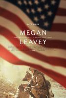 TV program: Megan Leavey