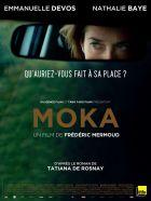 TV program: Moka