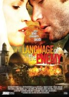 TV program: Řeč nepřítele (The Language of the enemy)