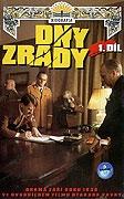 TV program: Dny zrady I., II.