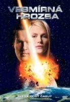 TV program: Vesmírná exploze (Impact)