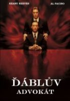 TV program: Ďáblův advokát (The Devil's Advocate)