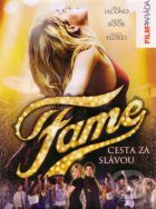 TV program: Fame – cesta za slávou (Fame)