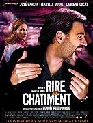TV program: Co vtip, to mrtvola (Rire Et Chatiment)