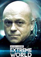 TV program: Ross Kemp: Extrémní svět (Ross Kemp: Extreme World)