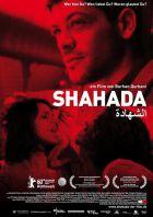 TV program: Vyznání víry (Shahada)