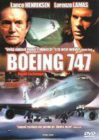 TV program: Boeing 747 (Rapid Exchange)