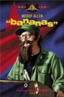 TV program: Banáni (Bananas)