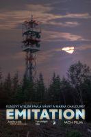 Emitation