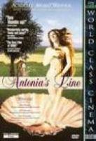 Antonia (Antonia's Line; Antonia)