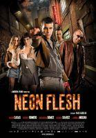 TV program: V záři neonů (Carne de neón)