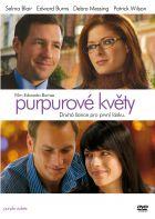 TV program: Purpurové květy (Purple Violets)