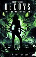 TV program: Návnada 2: Svádění (Decoys 2: Alien Seduction)