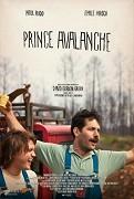 TV program: Prince Avalanche