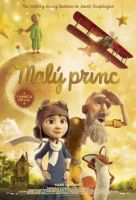 TV program: Malý princ (Le Petit Prince)