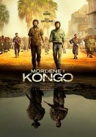 TV program: Kongo (Mordene i Kongo)