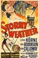 Bouřlivé počasí (Stormy Weather)