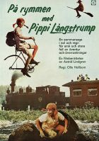 TV program: Pippi na útěku (På rymmen med Pippi Långstrump)