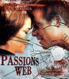 TV program: Passion's Web