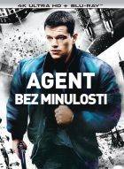 TV program: Agent bez minulosti (XIII: The Series)