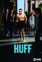 TV program: Huff